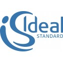 Для Ideal Standard