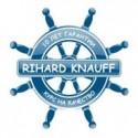 Для Rihard Knauff